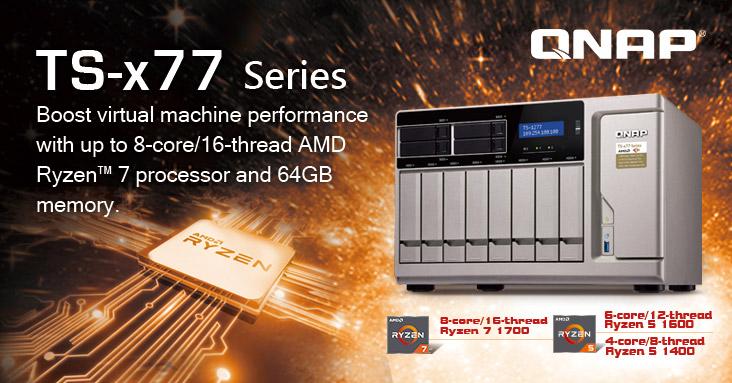 Plex Media Server - Hardware Transcoding Preview 4 (1 8 1 4140