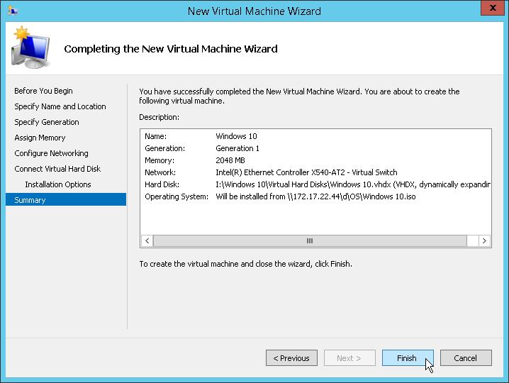 Using QNAP Enterprise-class ES NAS with Microsoft Windows