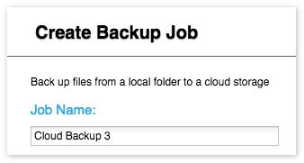 amazon prime photo storage file types