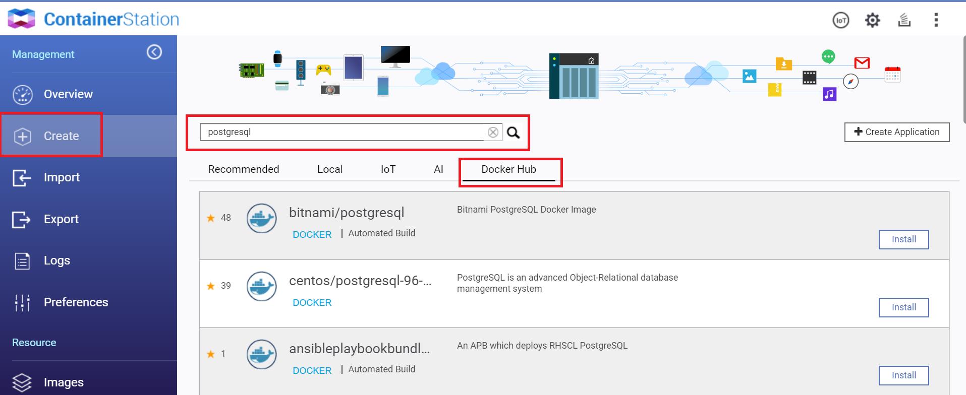 Wie kann ich meine DaVinci Resolve Studio Datenbank auf eine ...