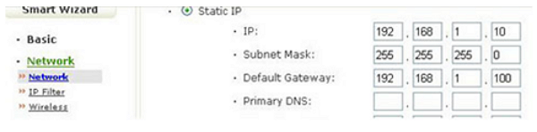 How to set up the Surveillance Station of QNAP NAS? | QNAP (US)