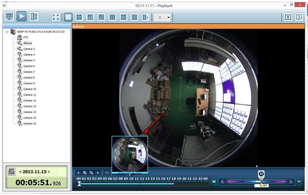 qnap camera license generator