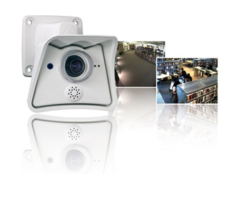 MOBOTIX D10 Network Camera Windows 8 X64