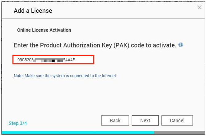 how do i activate my mcafee product key