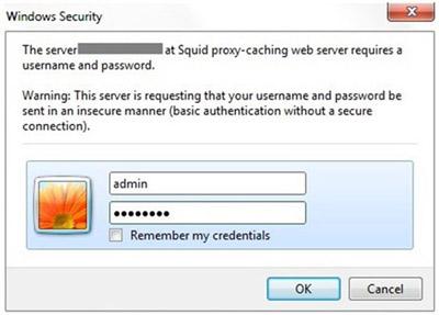 Torrent website proxy list
