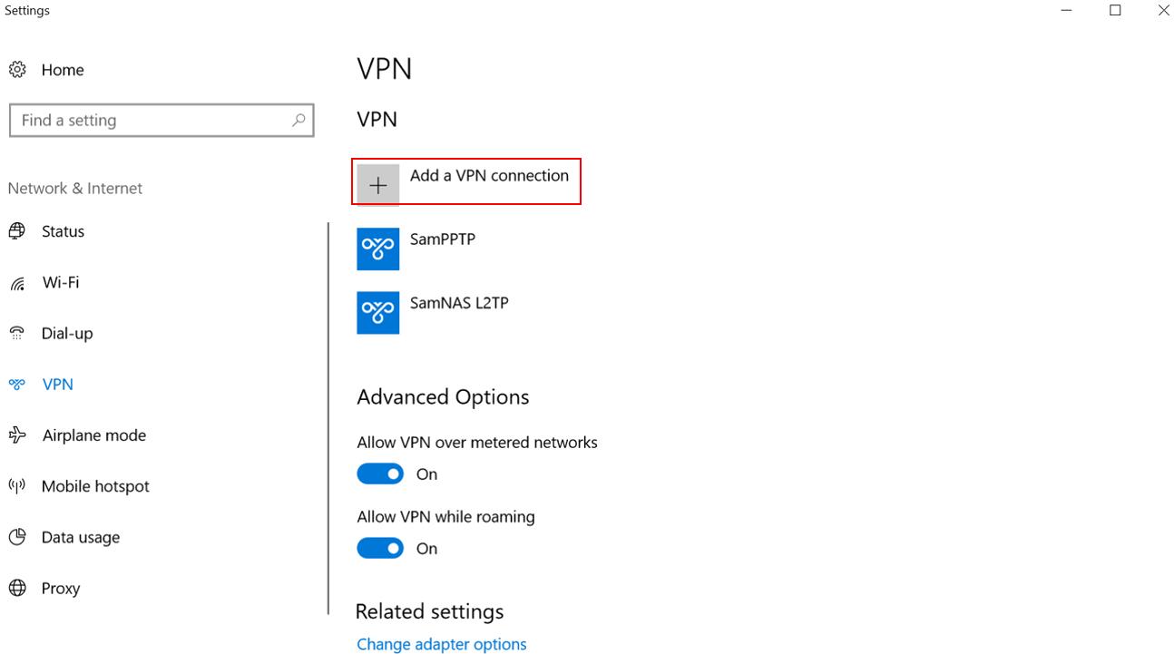 Flashvpn free vpn proxy apk download