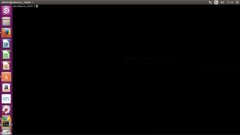 Error when compiling mono on windows i686 pc mingw32binld cannot find ldl