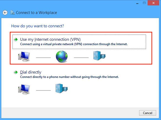 VPNservice09.png