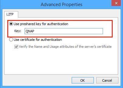 VPNservice14.png