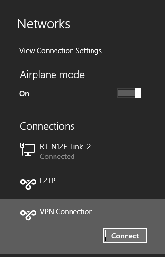 VPNservice15.png