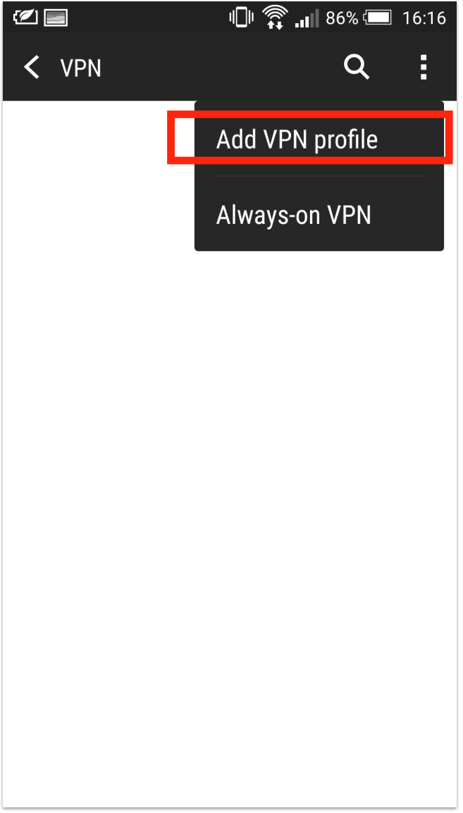 VPNservice20.png