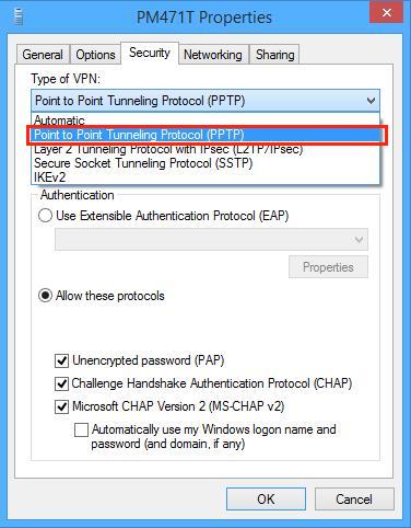 VPNservice28.png