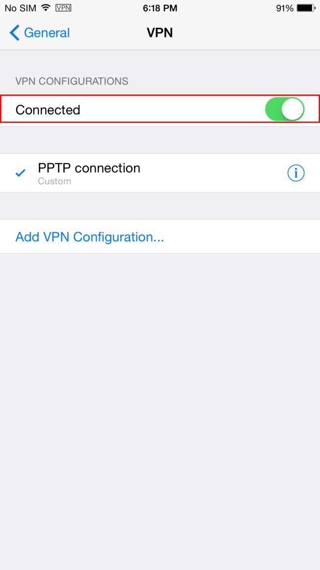 VPNservice31.png