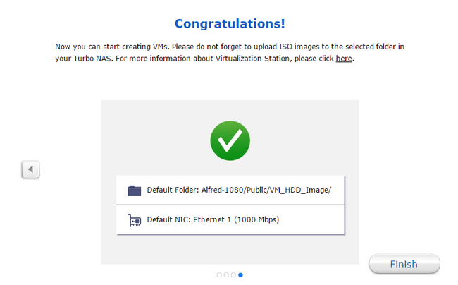How to use Virtualization Station? | QNAP