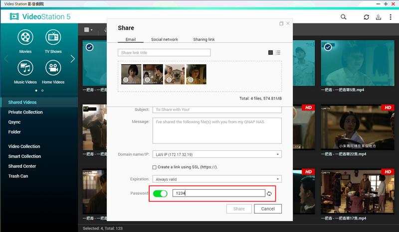 air video hd server download