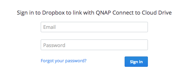 How to use File Station to manage files on a QNAP NAS? | QNAP