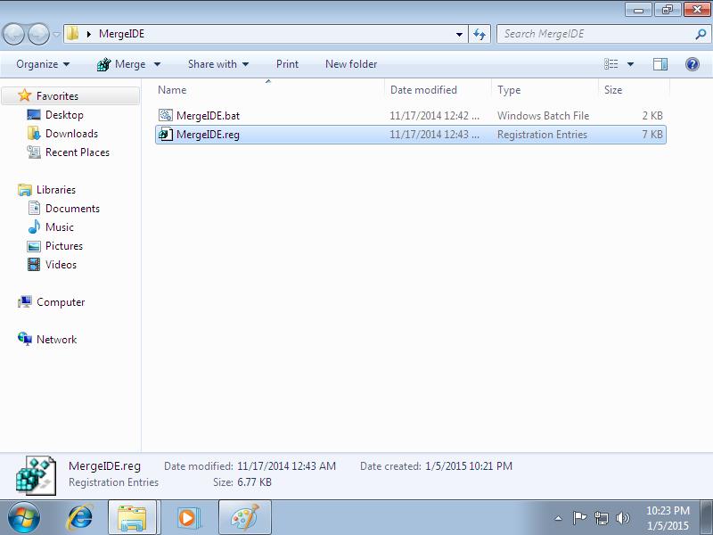 vm workstation 11 download
