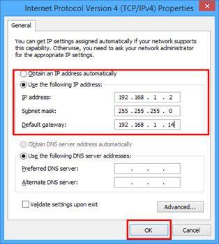 Немецкий vpn сервер что это спешите сделать выгодную покупку larr обратно списку создание сайта уралсофт