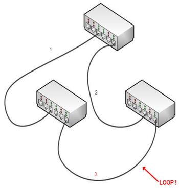 耳机线路接法图解