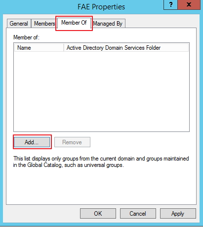 qnap nas how to set permissions for folders