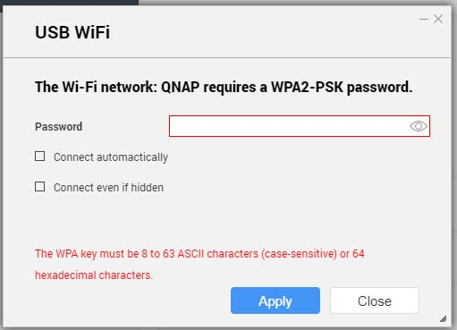 How to use and set up your Network & Virtual switch? | QNAP (IN)