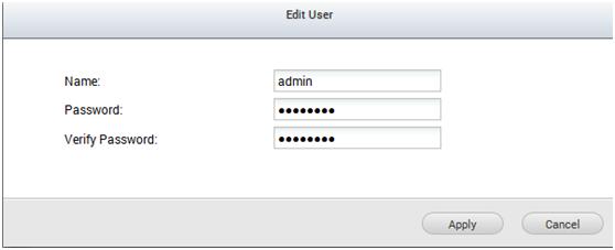 How to Use QNAP NAS as a RADIUS Server? | QNAP (US)