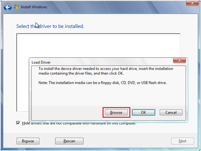 How to set up a disk using the VirtIO controller to boost I/O