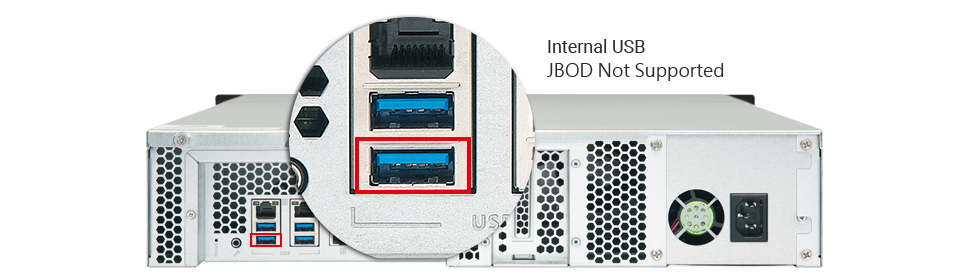 https://www.qnap.com/images/products/NAS/vsseries/Expansion-Units_TS-1253BU_en.png