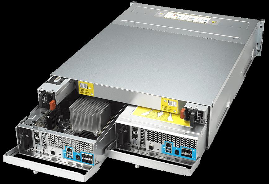 ES1640dc-v2-E5-96G