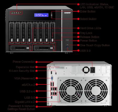 警报器 系统警报 机种 塔式 尺寸 217.5(高) x 327(宽) x 321.