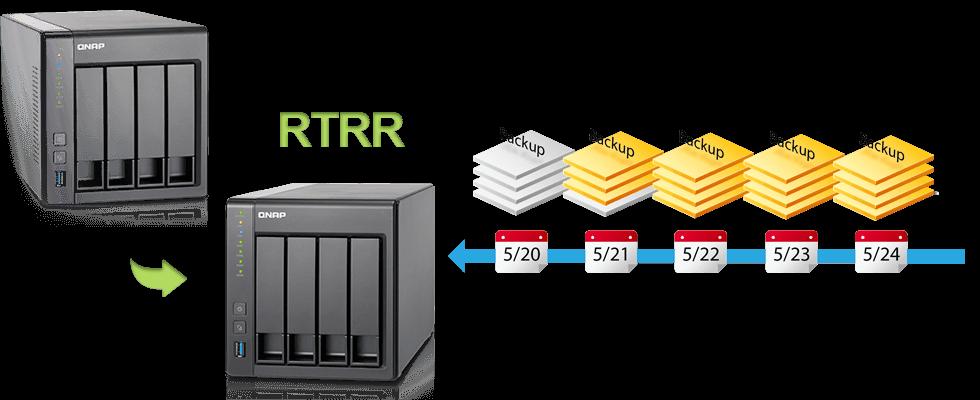 TS-451+_RTRR.png