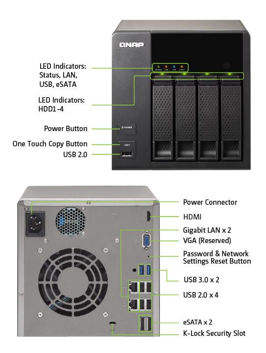 469L_hardware