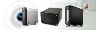QNAP Network Camera Compatibility List