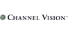 channel_vision
