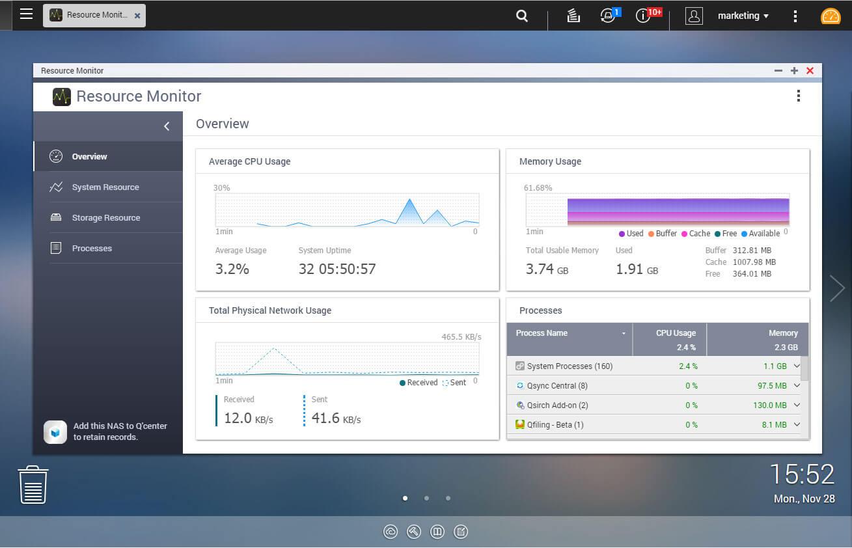 firmware 4.3.3
