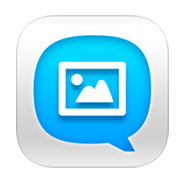 QNAP for Apple Users