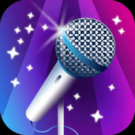 QNAP OceanKTV: Your exclusive karaoke system