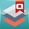 Qtier™ permite la estratificación automática<br/>
