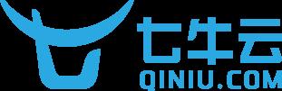 Qiniu