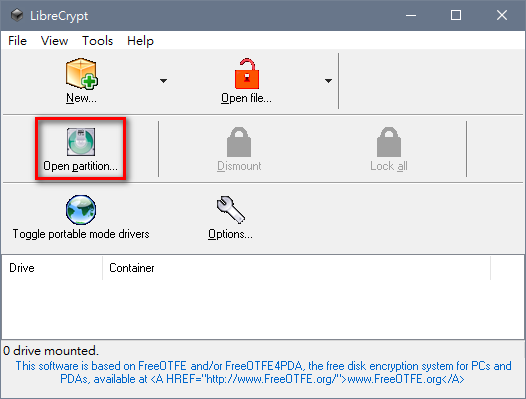 Is it possible to get the data back from an external USB drive (NTFS  Pda Offline Maps Amp Navigation on