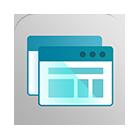 BrowserStation