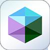 https://www.qnap.com/uploads/images/product/Virtualization-Station.png?v=1