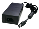AC Adapter: PWR-ADAPTER-65W-A01