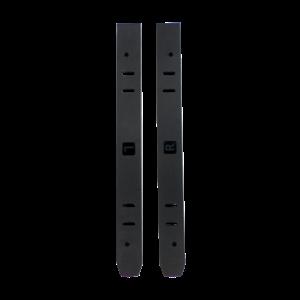 Fixers (pair, L & R) x 2
