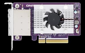 QXP-1600eS