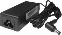AC Adapter: SP-1BAY-ADAPTOR