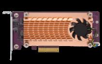 QM2-2P-244A