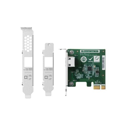 QXG-2G1T-I225