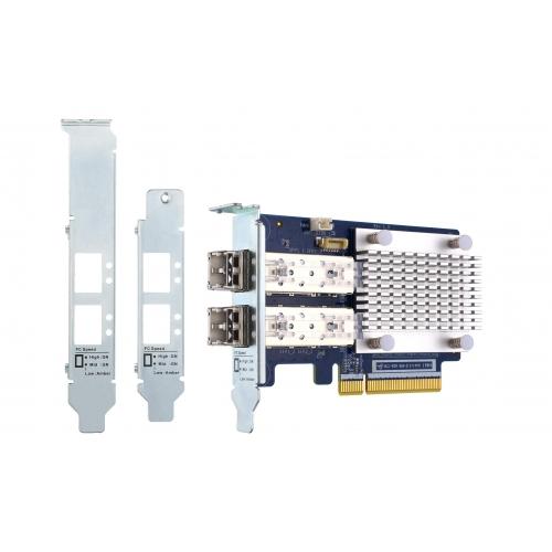 QXP-16G2FC