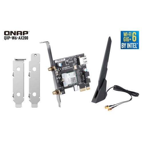 QXP-W6-AX200